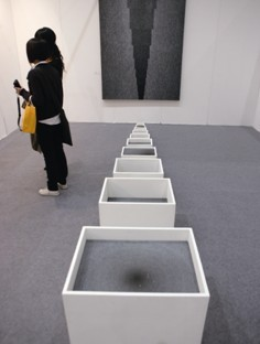 http://www.artbeijing.net/upload/tmp/28272/12604336623484.jpg