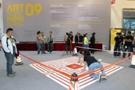 http://www.artbeijing.net/upload/tmp/28272/126043377622315.jpg