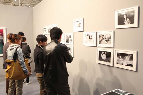 http://www.artbeijing.net/upload/news/219/c/127537805532103.jpg