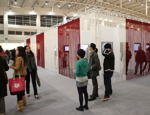 http://www.artbeijing.net/upload/news/219/c/127537839325973.jpg