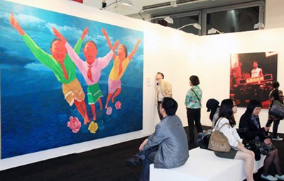 http://www.artbeijing.net/upload/news/406/c/130940007324497.jpg