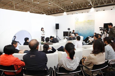 http://www.artbeijing.net/upload/news/406/c/13094003773712.jpg