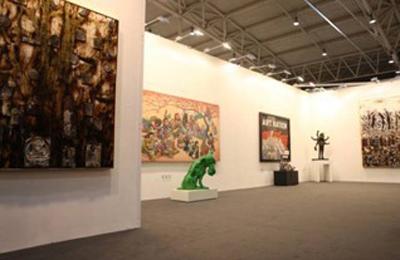 http://www.artbeijing.net/upload/tmp/10605/133949347320619.jpg