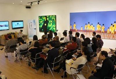 http://www.artbeijing.net/upload/tmp/10605/133949351924596.jpg