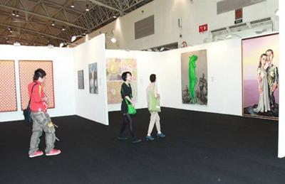 http://www.artbeijing.net/upload/news/406/e/130934069621772.jpg