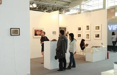 http://www.artbeijing.net/upload/news/406/e/130934071613069.jpg