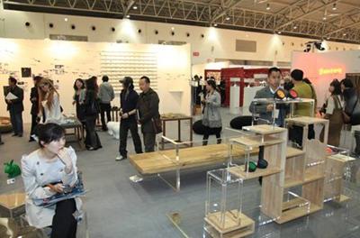 http://www.artbeijing.net/upload/news/406/e/130934073814021.jpg
