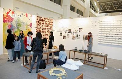http://www.artbeijing.net/upload/news/406/e/13093407473368.jpg