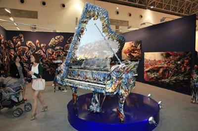 http://www.artbeijing.net/upload/news/406/e/130934077212734.jpg
