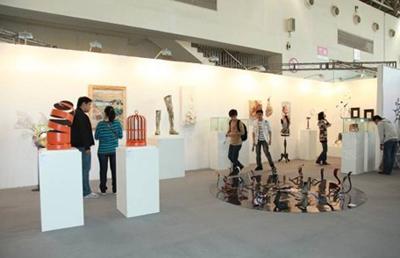http://www.artbeijing.net/upload/news/406/e/130934078724891.jpg