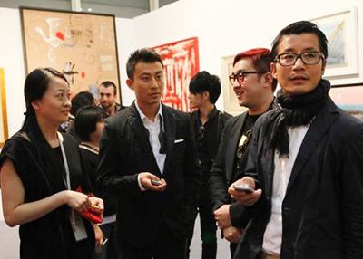 http://www.artbeijing.net/upload/news/406/e/130934081410729.jpg