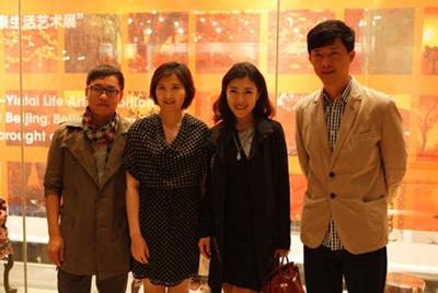 http://www.artbeijing.net/upload/news/406/e/130934084129447.jpg