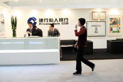 http://www.artbeijing.net/upload/news/406/e/130934089821454.jpg
