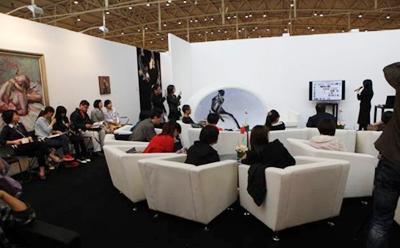 http://www.artbeijing.net/upload/news/406/e/130934092729844.jpg