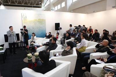 http://www.artbeijing.net/upload/news/406/e/130934093517539.jpg