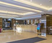 酒店图片3.png