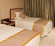 酒店图片1.png